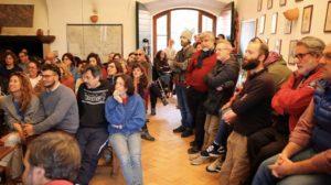 Assemblea colture invernali @ Google Meet