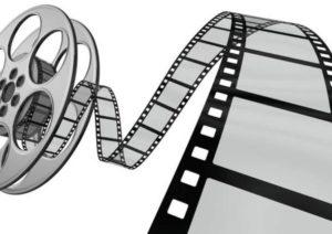 """Proiezione del documentario """"Legno vivo  - Xylella, oltre il batterio"""" @ Campi della CSA"""