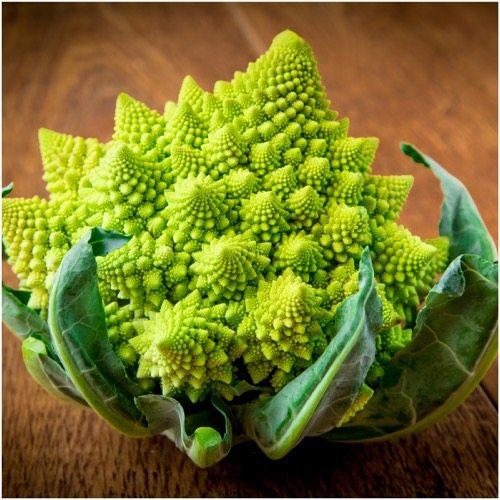 Er Broccolo