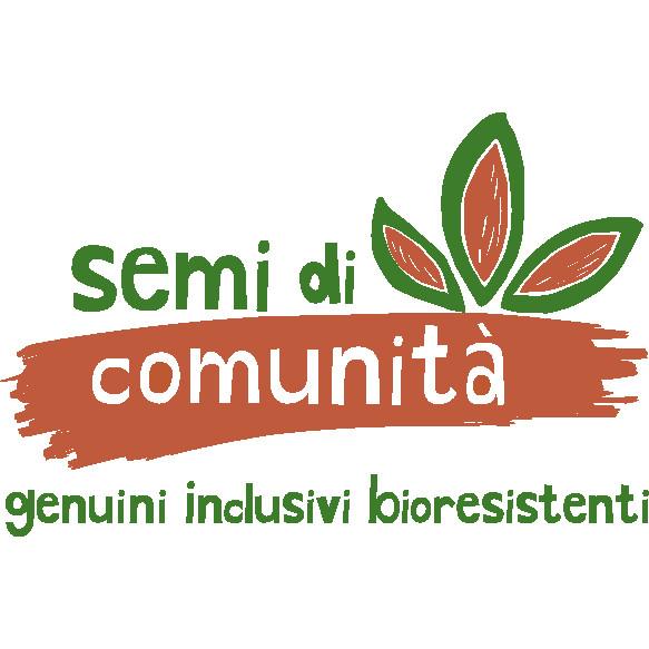 Nuovo logo per la CSA Semi di Comunità